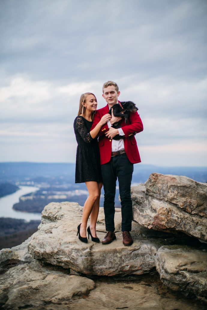 Abbie & Paul Engagement FINALS-111