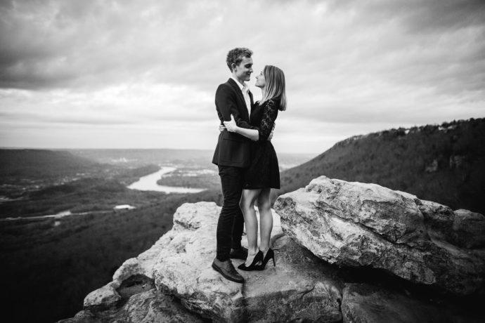Abbie & Paul Engagement FINALS-119