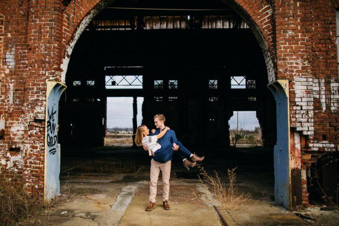 Abbie & Paul Engagement FINALS-62