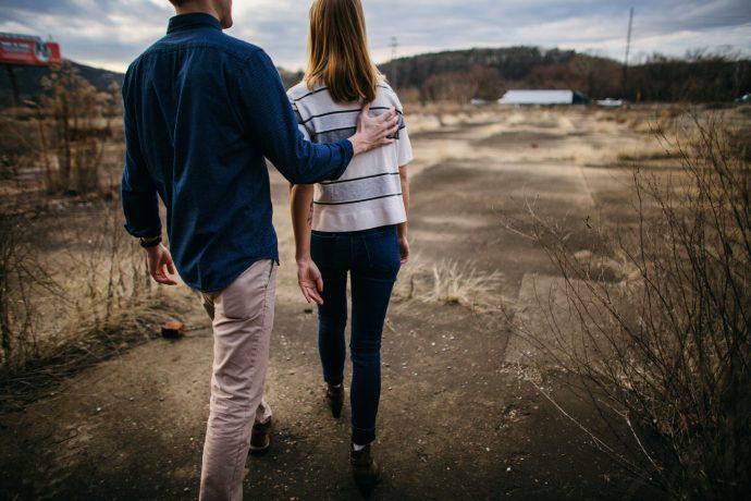 Abbie & Paul Engagement FINALS-76