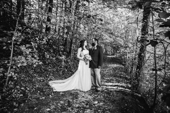 George & Elizabeth Wedding FINALS-102