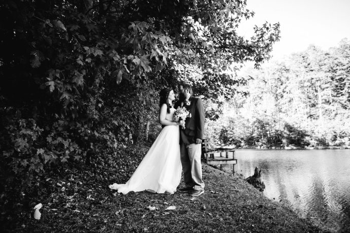 George & Elizabeth Wedding FINALS-205