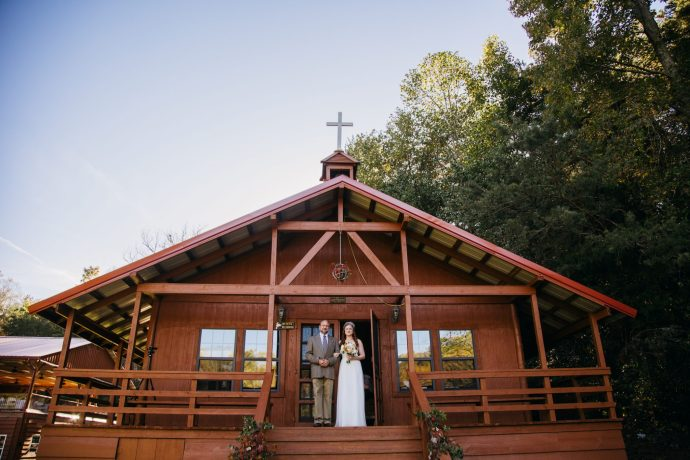 George & Elizabeth Wedding FINALS-270