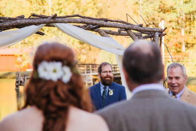 George & Elizabeth Wedding FINALS-279