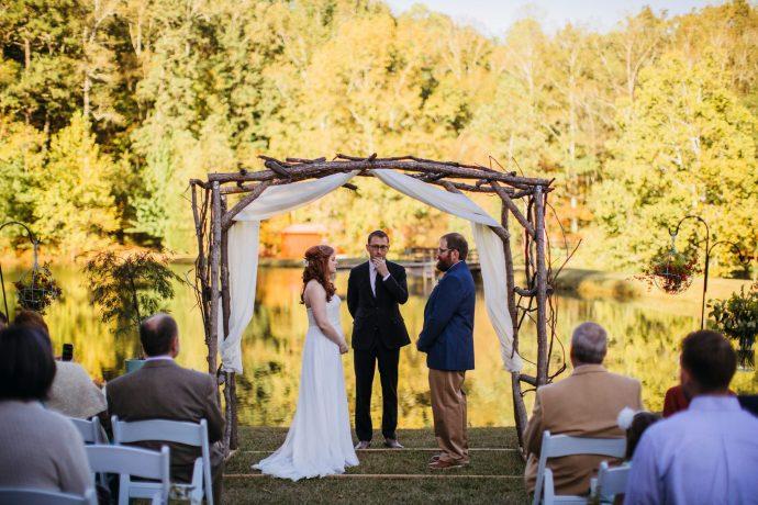 George & Elizabeth Wedding FINALS-282