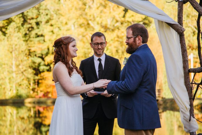 George & Elizabeth Wedding FINALS-303
