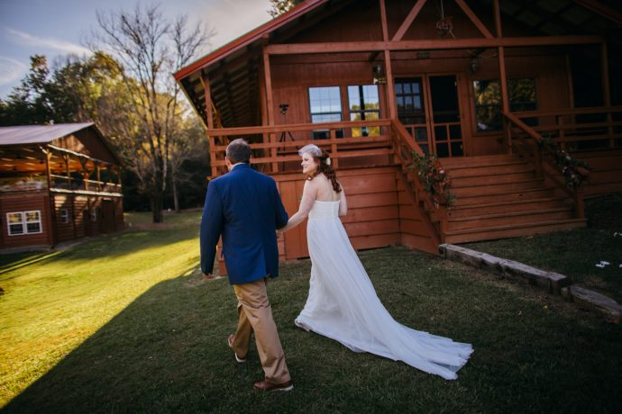 George & Elizabeth Wedding FINALS-326