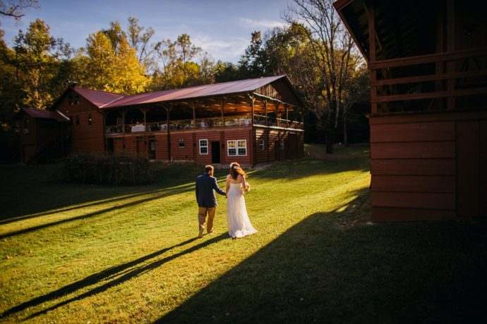 George & Elizabeth Wedding FINALS-329