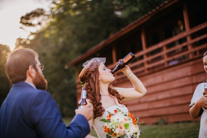 George & Elizabeth Wedding FINALS-360