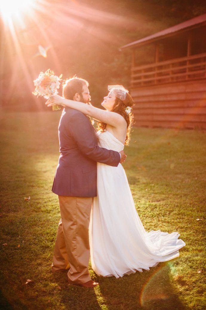 George & Elizabeth Wedding FINALS-362