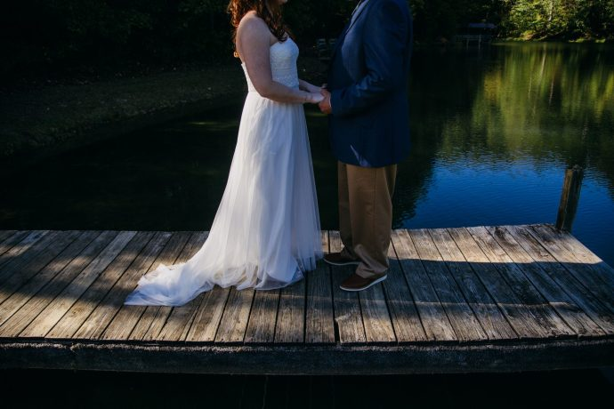 George & Elizabeth Wedding FINALS-42
