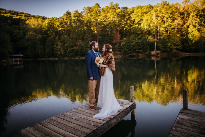 George & Elizabeth Wedding FINALS-503