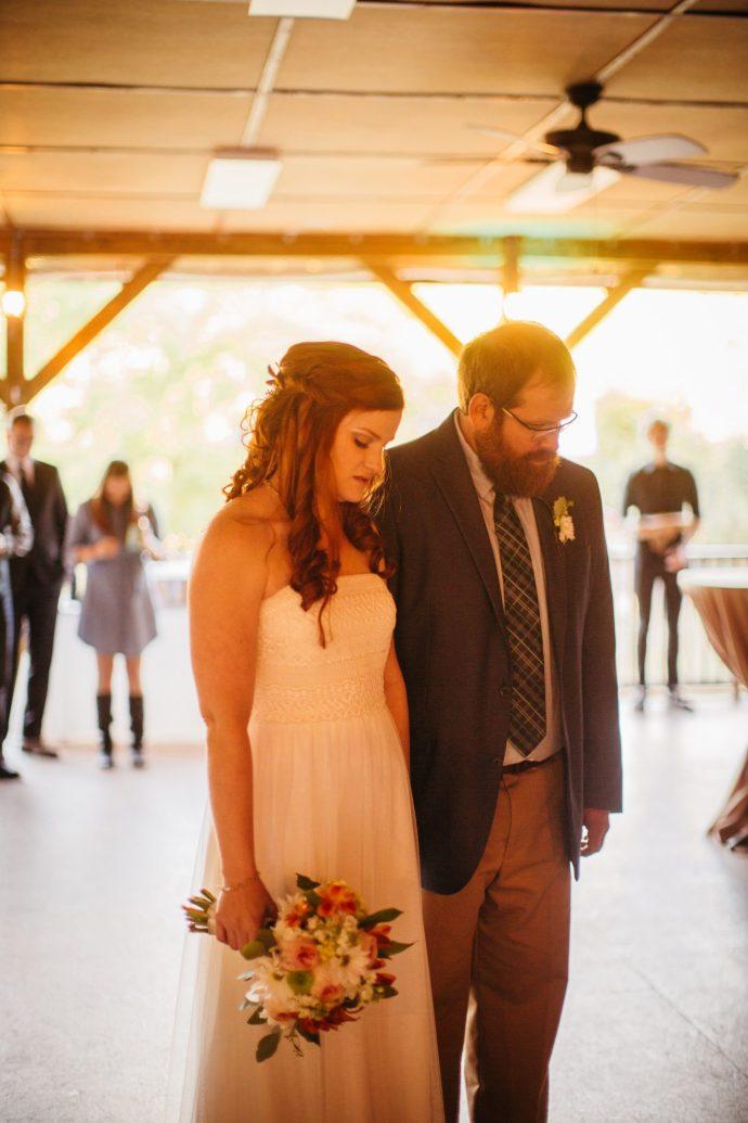 George & Elizabeth Wedding FINALS-544
