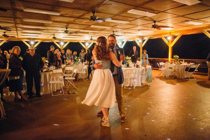 George & Elizabeth Wedding FINALS-639