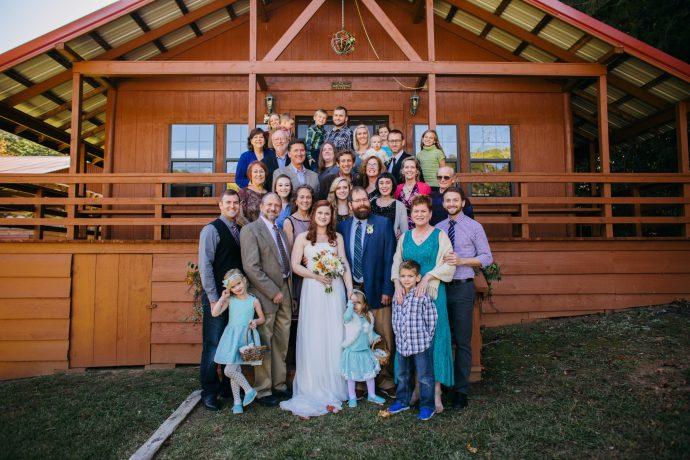 George & Elizabeth Wedding FINALS-94