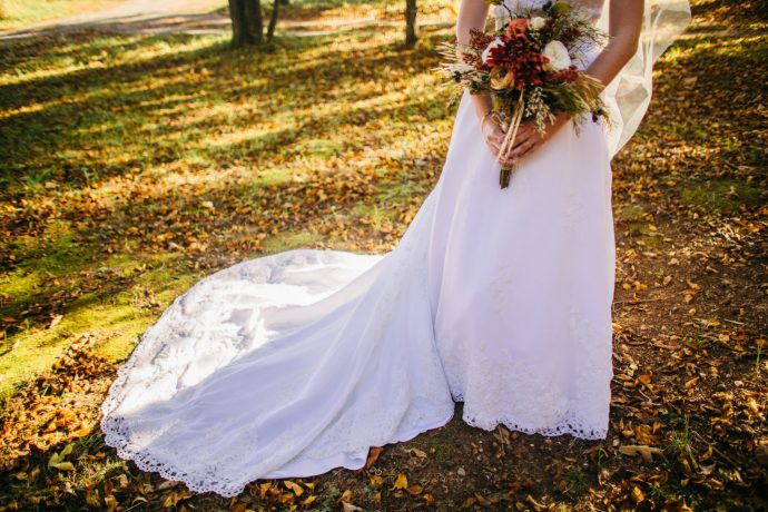Kayla & Jared Wedding FINALS-141