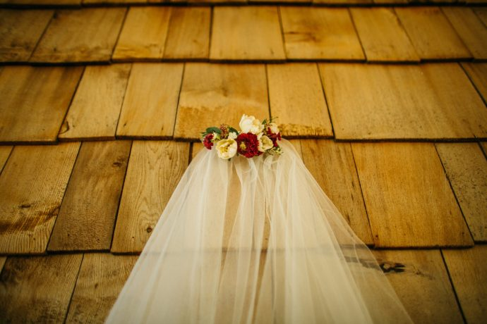 Kayla & Jared Wedding FINALS-21