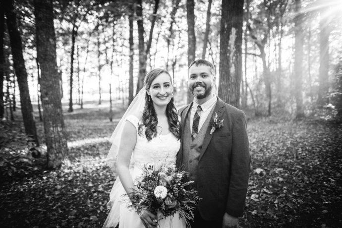 Kayla & Jared Wedding FINALS-240