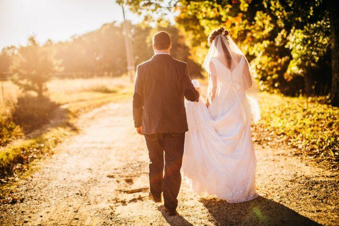 Kayla & Jared Wedding FINALS-323