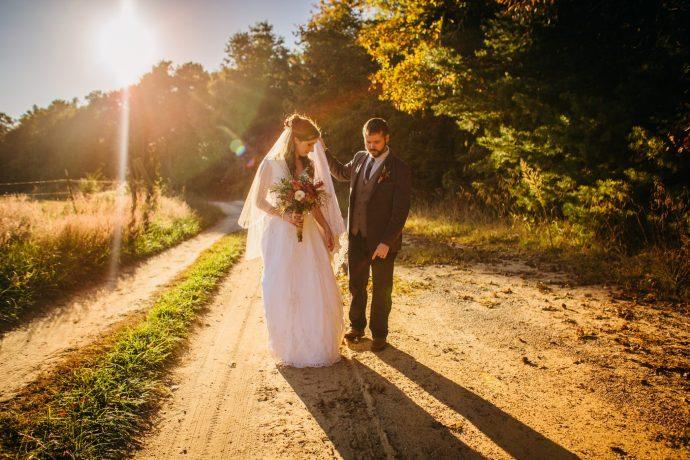 Kayla & Jared Wedding FINALS-344