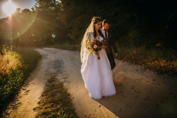 Kayla & Jared Wedding FINALS-346