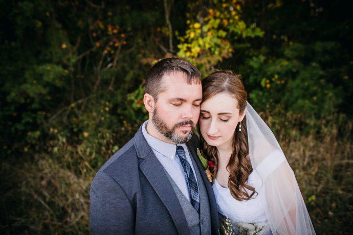 Kayla & Jared Wedding FINALS-392
