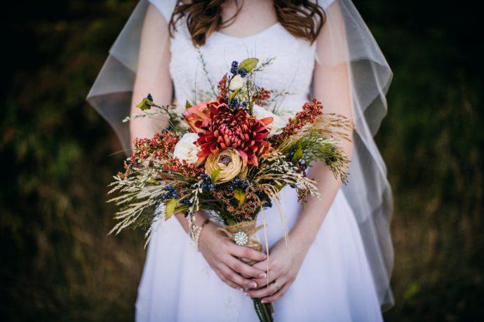Kayla & Jared Wedding FINALS-405