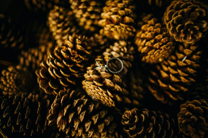 Kayla & Jared Wedding FINALS-440