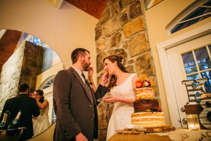 Kayla & Jared Wedding FINALS-525