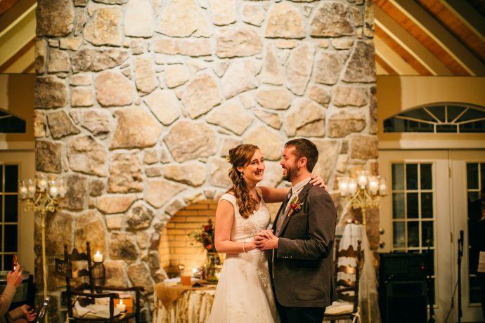 Kayla & Jared Wedding FINALS-560