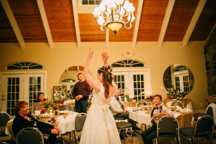 Kayla & Jared Wedding FINALS-616