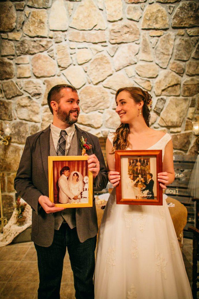 Kayla & Jared Wedding FINALS-659