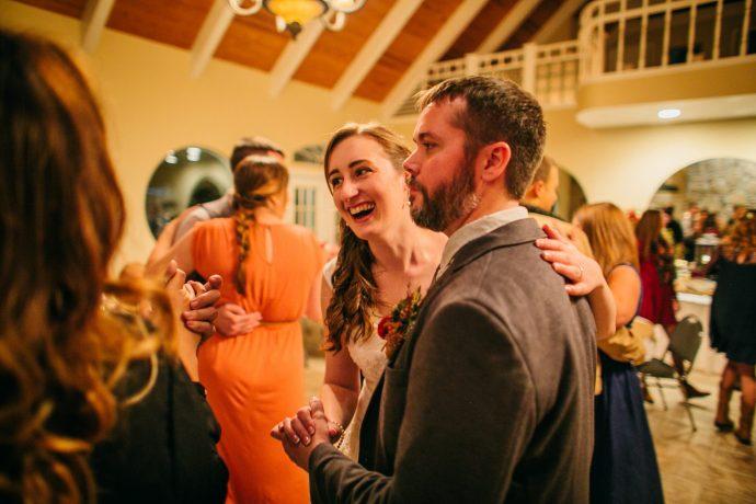 Kayla & Jared Wedding FINALS-663