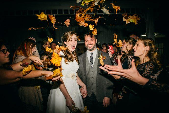 Kayla & Jared Wedding FINALS-689