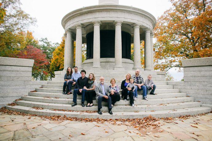 McGill Family FINALS-37
