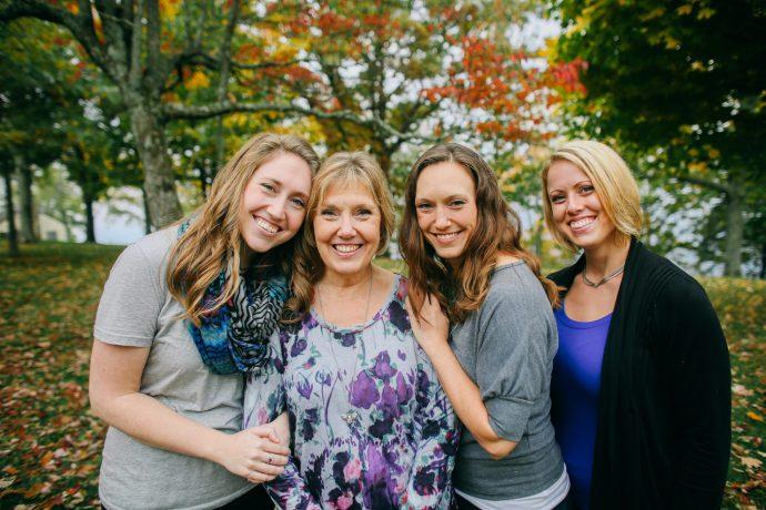 McGill Family FINALS-53