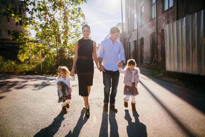 Piersant Family FINALS-33