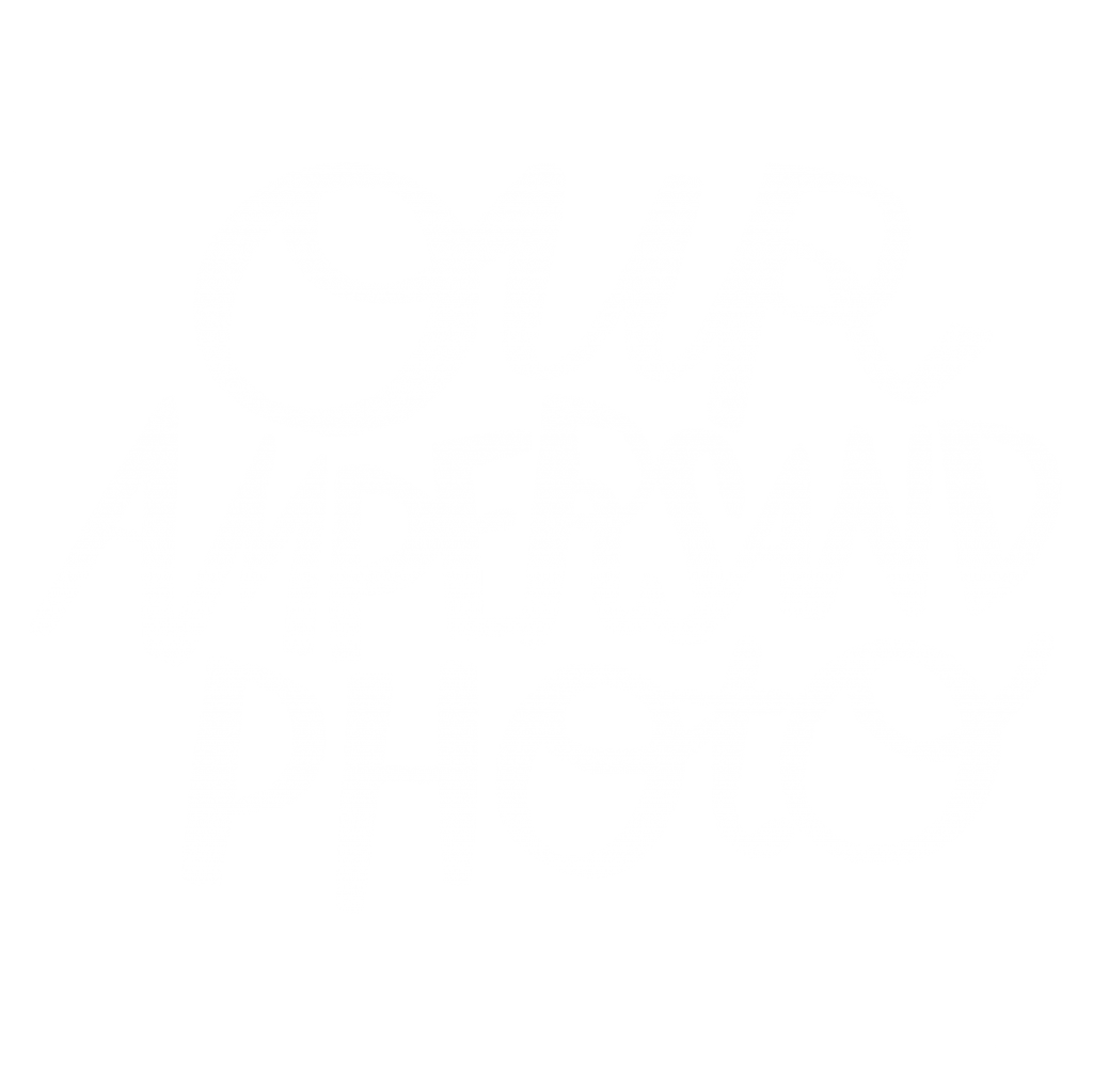 OUR AMPERSAND PHOTO