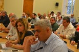 Σύσκεψη στα πανεπιστημιακά τμήματα στο Αγρίνιο (4)