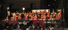 Με επιτυχία η Ευρωπαϊκή Γιορτή Μουσικής στο Αγρίνιο (1)
