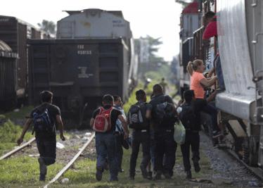 train pic for immigrantants 2