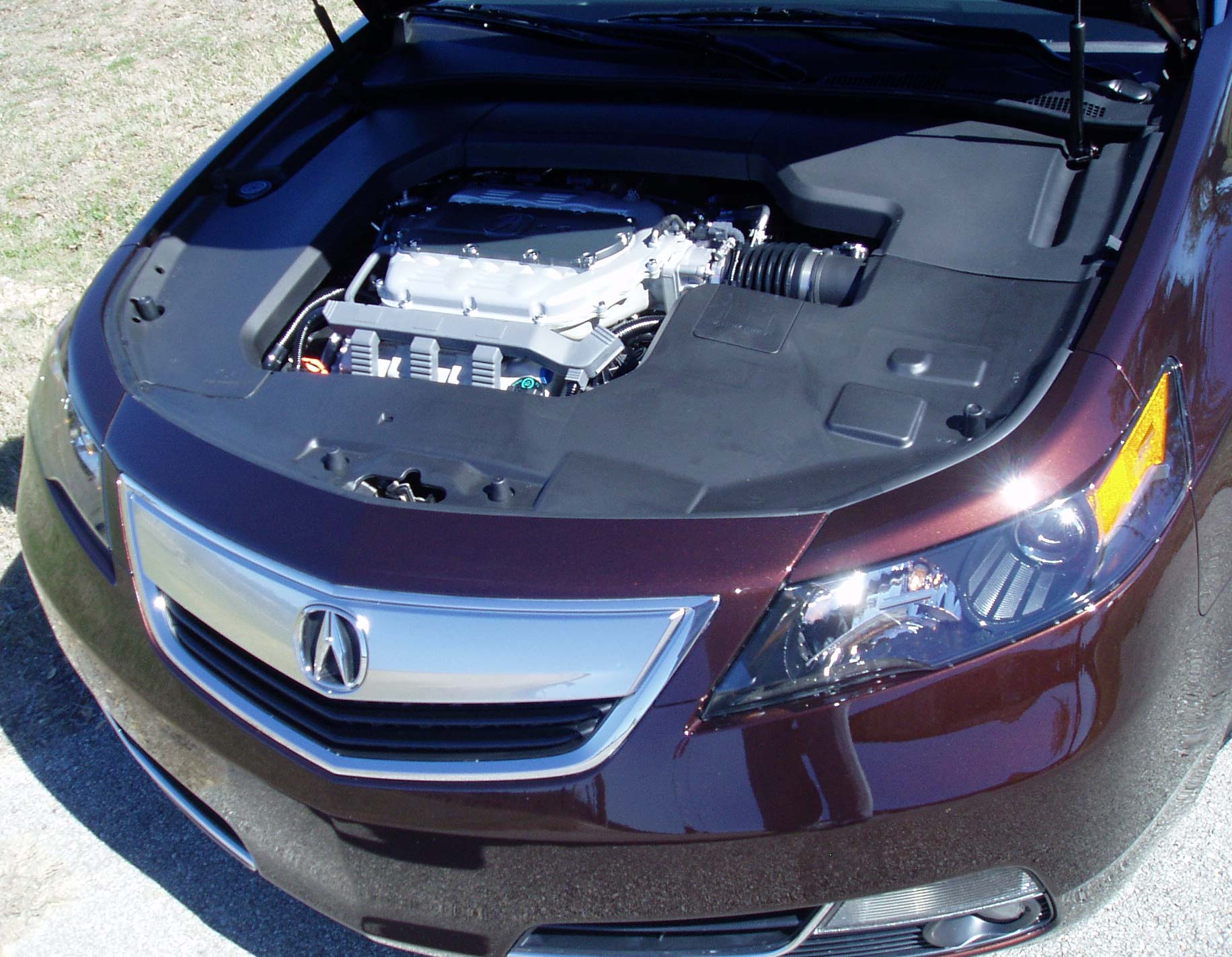 manual attached ca discussion honda acura tech img vehicles forums forum tl sale spd images