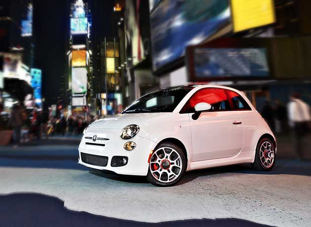 2013-Fiat-500-front