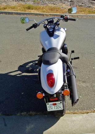 2013-Kawasaki-Vulcan-900-RR