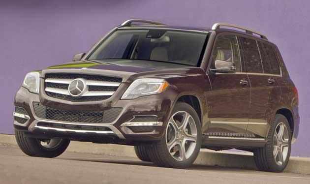 2012-DR-Mercedes-Benz-GLK-2