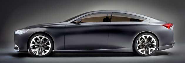 2555A Concept HCD14 side