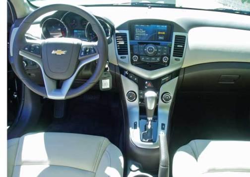 2014-Chevrolet-Cruze-Diesel-Dsh