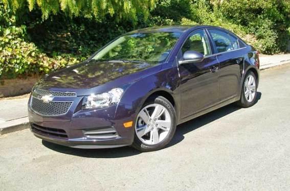 2014-Chevrolet-Cruze-Diesel--FF