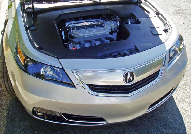 advance article sh of acura autoweek view car awd reviews tl review notes the