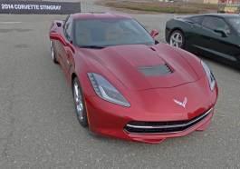 2014-Chevy-Corvette-Stingray-RSF